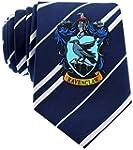 Harry Potter Ravenclaw - Hauswappen K...