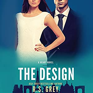 The Design Audiobook