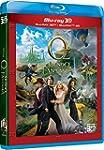 Oz: Un Mundo De Fantas�a (BD 3D + BD)...