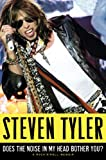 echange, troc Steven Tyler - Does the Noise in My Head Bother You? Intl