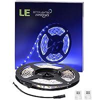 Lighting Ever 16.4-Foot 300-LED SMD 2835 Flexible Light Strip