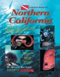 Search : A Diver&#39;s Guide to Northern California