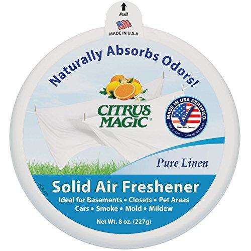 Best room air fresheners 2016 top 10 room air fresheners - Best air freshener for room ...