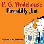 Piccadilly Jim   P. G. Wodehouse