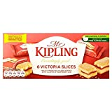 Mr Kipling Victoria Slices (6)