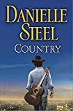 img - for Country: A Novel book / textbook / text book