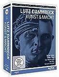 Lutz Dammbeck - Kunst & Macht [4 DVDs]