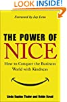 The Power of Nice: How to Conquer the...