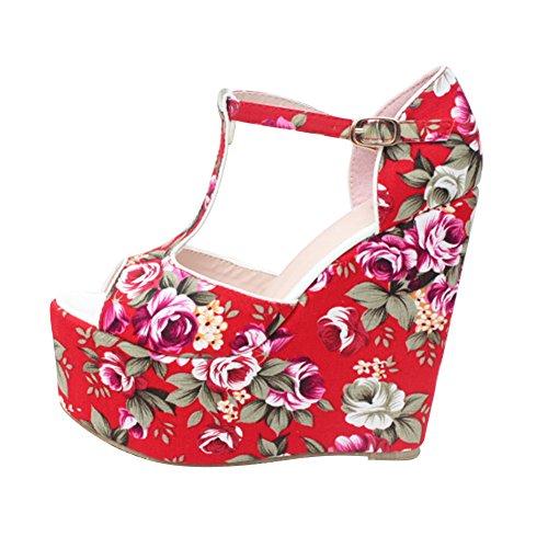 fereshte-sandalias-de-vestir-de-pano-para-mujer-rojo-rojo