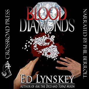 Blood Diamonds | [Ed Lynskey]