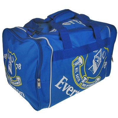 Everton FC. Reisetasche
