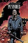 Punisher : The end par Ennis