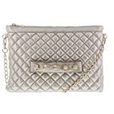 Melie Bianco Yolanda (G5282) Crossbody Clutch Handbag