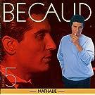 Becaulogie, volume 5 : Nathalie