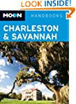 Moon Charleston & Savannah (Moon Hand...