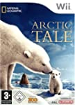 Arctic Tale
