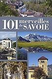 """Afficher """"101 merveilles de Savoie"""""""