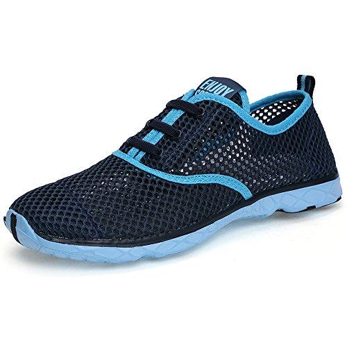 qansi-chaussures-de-basket-de-sport-aquatique-et-de-plage-water-shoes-respirante-sechage-rapide-pour
