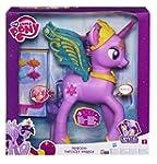 Hasbro A3868100 - My Little Pony Prin...