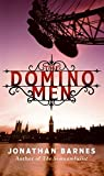 Domino Men, The