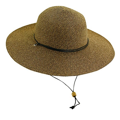 scala-womens-lp46-coffee-uv-hat-coffee-one-size