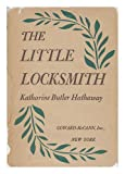 The Little Locksmith