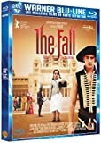 echange, troc The Fall [Blu-ray]