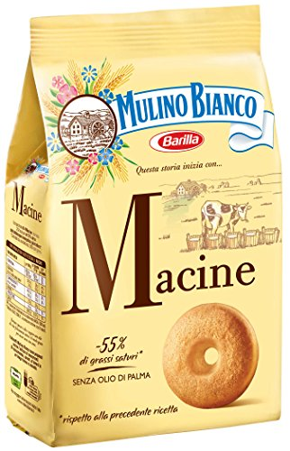 mulino-bianco-biscotti-macine-3-confezioni-da-400-g-1200-g