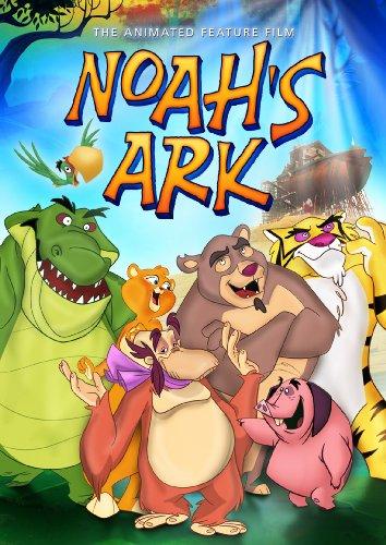 Noah Ark Show