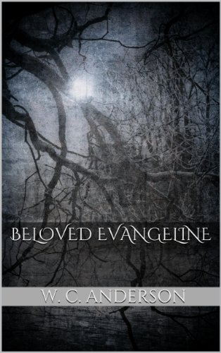 Buy Beloved Evangeline (The Broken Heroine Trilogy (Dark Urban Fantasy for Grown-ups Tired of YA) - Book 1)