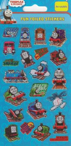 Thomas The Train Beds front-1039585