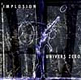 Implosion by UNIVERS ZERO (2004-05-04)