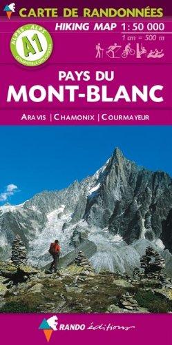 pays-du-mont-blanc-1-50-000-aravis-chamonix-courmayeur-carte-de-randonnees