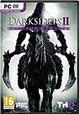 echange, troc Darksiders II - édition limitée