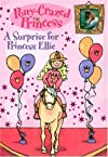 A Surprise for Princess Ellie