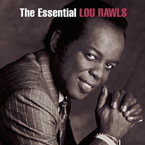 Lou Rawls - The Essential Lou Rawls - Zortam Music
