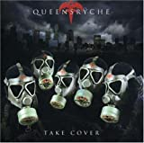 Take Cover Thumbnail Image