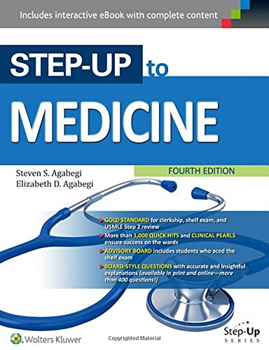 step-up-to-medicine-step-up-series