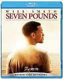 7つの贈り物 [Blu-ray]