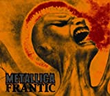 Frantic by Metallica (2004-02-17)
