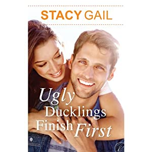 Ugly Ducklings Finish First | [Stacy Gail]
