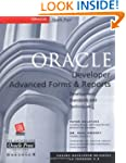 Oracle Developer Advanced Forms &...