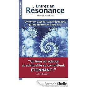 Entrez en R�sonance (SEM Rep�res)