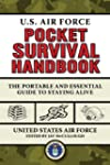 U.S. Air Force Pocket Survival Handbo...