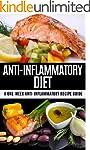 Anti-Inflammatory Diet: A One Week An...