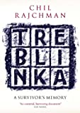 img - for Treblinka book / textbook / text book