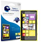Tech Armor HD Clear Nokia Lumia 1020...