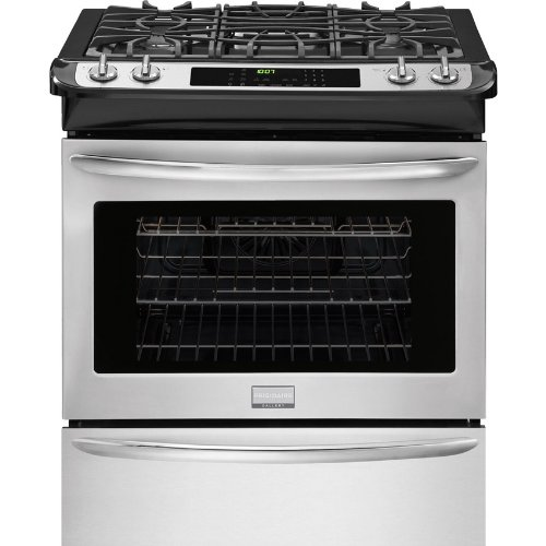 Frigidaire-Gallery-Series-FGGS3065PF-30-Slide-In-Gas-Range-in-Smudge-Proof-Stainless-Steel