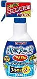 虫コナーズ アミ戸用スプレー 300mL 【HTRC2.1】