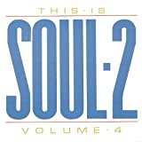 Various Soulmusique (CD Compilation, 11 Tracks, Various, Diverse Artists, Künstler) Edwin Starr - Stop Her On Sight (SOS) / Kim Weston - Dancing in the Street / Martha Reeves & The Vandellas - Angel in Disguise / Joe Stubbs - Standing In The Shadows of L